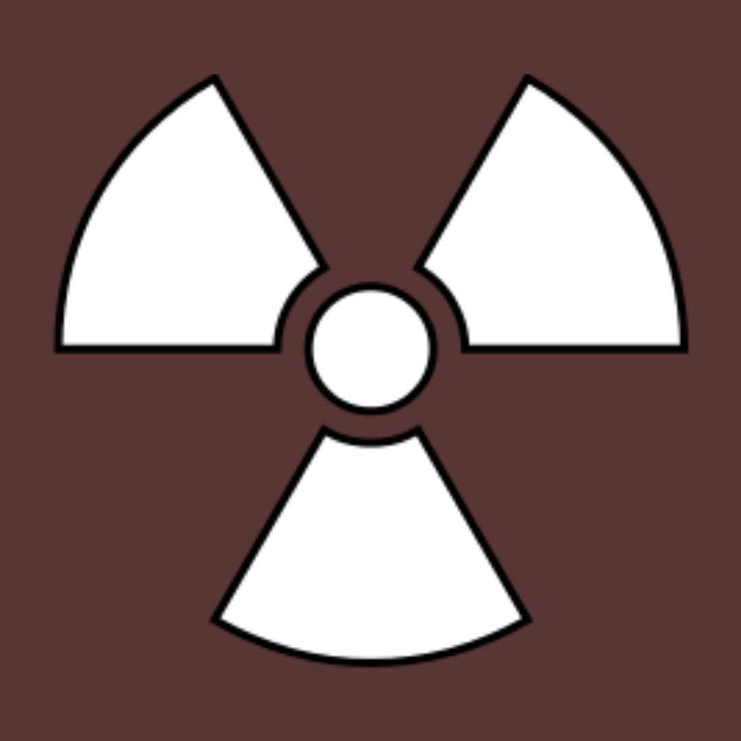 Rhinelander mitigation in Tomahawk Radon Mitigation & Testing N11445 Co Rd A LOT 18, Tomahawk, WI 54487