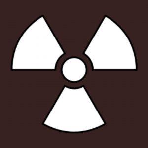 Rhinelander mitigation system in Tomahawk Radon Mitigation & Testing N11445 Co Rd A LOT 18, Tomahawk, WI 54487